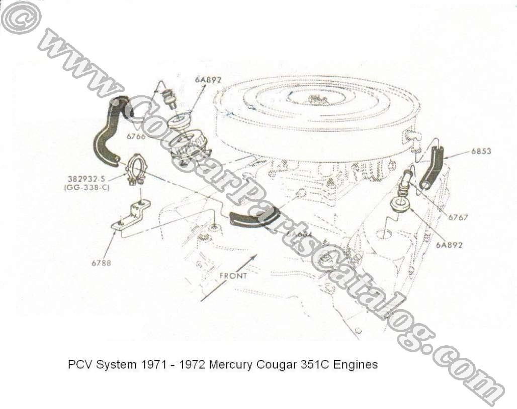 pcv valves    tubes    fittings    hoses  u0026 related parts at